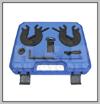 VW Reparaturwerkzeuge