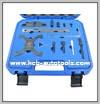 FORD Reparaturwerkzeuge