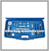 EUROPEAN TRUCK REPAIR TOOLS