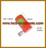 HCB-A3015 10 TON MINI Hydraulikzylinder