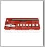 HCB-A2009 CLUTCH AUSRICHTMESSDORN (Eisen)