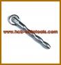 HCB-A1006 ROLLER STITCHER PAT. 155302