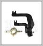 HCB-A1554 Hydraulikzylinder HOIST STAND (50 mm)