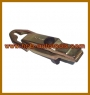 HCB-A3027 LONG NOSE CLAMP