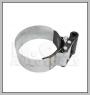 """HCB-B1481 FUSO (10.5-17) TONNEN Entriegelungswerkzeug für Ölfilter (Dr.1 / 2 \ """") (110-125mm)"""