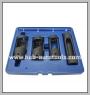 HCB-A2222 DIESEL-INJEKTOR-BUCHSE (4 PCS)