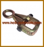 HCB-A3026 BOX CLAMP