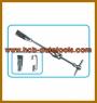 HCB-A1032 PANEL SLIDE HAMMER