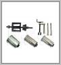 HCB-A1027-01-02-03-04-05 BENZ SLEEVE, Montagevorrichtung und Vorrichtungsbau