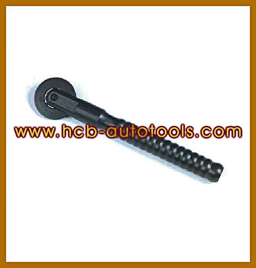 HCB-A1005 ROLLER STITCHER PAT. 155302