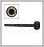 Spurstangenkopf Abzieh / Einbau (35mm ~ 45mm)