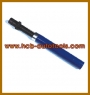 HCB-A1014 ADJUSTABLE EXTENSION BAR