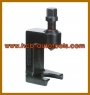 HCB-A1082-1 Kugelkalottenlagerung SEPARATOR (Schraube wechselbar) (24MM)