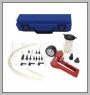 HCB-A2038 AUTOMOTIVE VACUUM TEST KIT