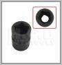 HCB-A2071 PEUGEOT / CITROEN PENTAGON BRAKE STECK (19 mm)