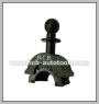 Mercedes-Benz A / C LOW SIDE COUPLER REMOVER