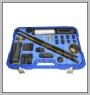 HCB-F1181 TRUCK SPRING PIN METAL BUSH AUSBAUEN / INSTALLATION TOOL KIT (17 TONNEN Hydraulikzylinder)