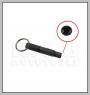 HCB-A7010 HONDA WISCH Sprinklerkopf Einstellwerkzeug