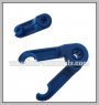 HCB-A2218 TOYOTA, NISSAN OIL TUBE REMOVER