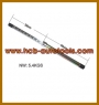 HCB-A3030 ADJUSTABLE EXTENSION BAR