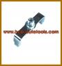 SAAB Tankdeckel Abzieh / Einbau