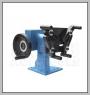 HCB-A1097 UNIVERSAL GEAR Motor K / D RACK PAT. 089901 USA PAT. STIFT