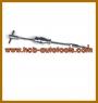 HCB-A1012 SCHEIBE SLIDE HAMMER SET