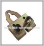 HCB-A3045 FRAME Rackklammer (Zweiweg)