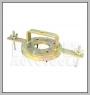 HCB-A1638 (VOLVO / FORD / CHRYSLER / DODGE) Doppelkupplungsgetriebe AUSBAUEN / INSTALLATION TOOL