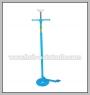 HCB-A2153 UNTER HOIST STAND (Pedal)