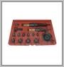 HCB-A2272 MASTER Kupplung Montage RECTIFIER SET (15 PCS)