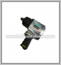 "HCB-A2200 3 / 4 \ ""IMPACT WRENCH"