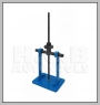 HCB-A1010 AUTOMATIKGETRIEBE CLUTCH SPRING KOMPRESSOR (VERBESSERUNG)
