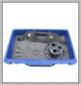 HCB-A2214 OPEL 2.2 16V TWIN CAM STEUER TOOL SET