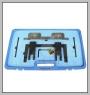 BMW (N51 / N52) TIMING TOOLS & Plug Mandrel