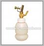 HCB-A2206 BRAKE Öleinfüller (1000 cc)