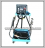 HCB-A3035 PORTABLE AUTO WELD