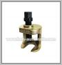 HCB-A1304 Kugelbolzenabzieher (24mm)