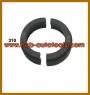 SCANIA Lkw-Getriebe Abzieher (optionales Zubehör)