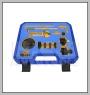HCB-A2276 VAG 1.6 & 2.0 TDI-Motor Einstellwerkzeug-SET