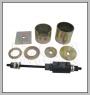 HCB-A1563 FORD DIFF SUPPORT BUSH Ausbau / Austausch TOOL