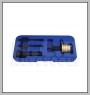 HCB-G1413 VAG 1.2 TFSI / TSI BENZINMOTOR- CHAIN LOCKING STEUER WERKZEUGKIT