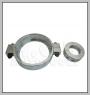 HCB-A1646 VOLVO (FM / FH) (12 SPEED) Getriebehauptwelle LAGER / GEAR ENTFERNT TOOL