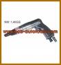 HCB-A3017 AIR anbohren