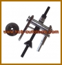 HCB-A1026 ACHSENLAGER Abzieh / Einbau