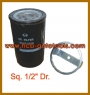 HINO 17 TONNEN OELFILTERSCHLUESSEL (EURO 4) (Dr. 1 / 2, 16 POINTS, 118 mm)