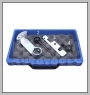 HCB-D1207 PORSCHE TIMING TOOLS (FOR 997)