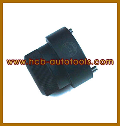 NISSAN SUZUKI SOCKET TOOL (FOR FWD ONLY)
