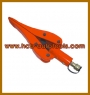 HCB-A3039 HYDRAULIK PLIER