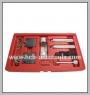 HCB-A4002 SETTING / SPERREN Tool-Kit für VAG V6 TDI BENZINMOTOR-